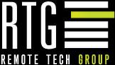 Remote Tech Group